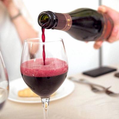 Wino - cz.2