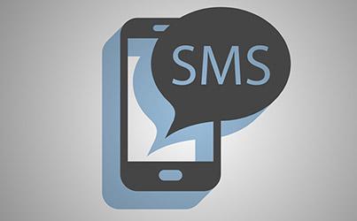 Konkursy SMS