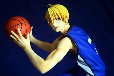 Sportowe anime