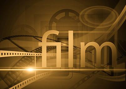 Tworzenie filmów