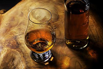 Whisky - cz.1