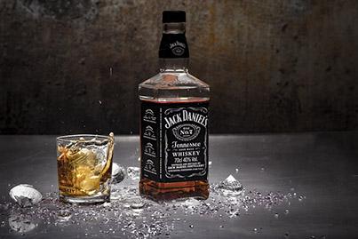 Whisky - cz.2