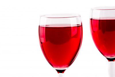 Wino - cz.3